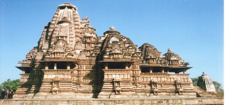 21-6-1990741_khajuraho-temple.jpg