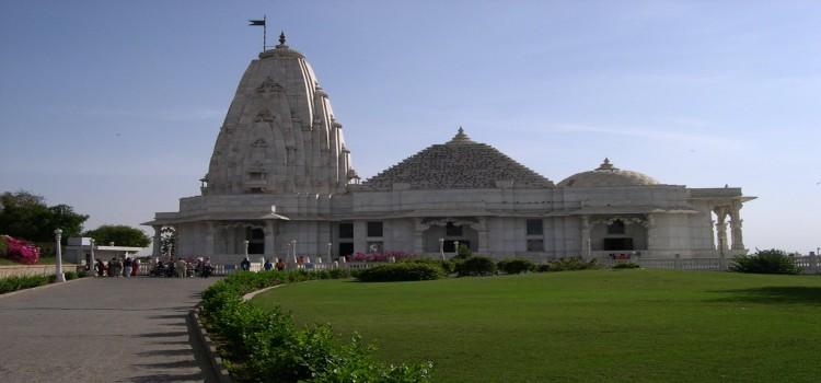 Birla-Temple-Jaipur.jpg