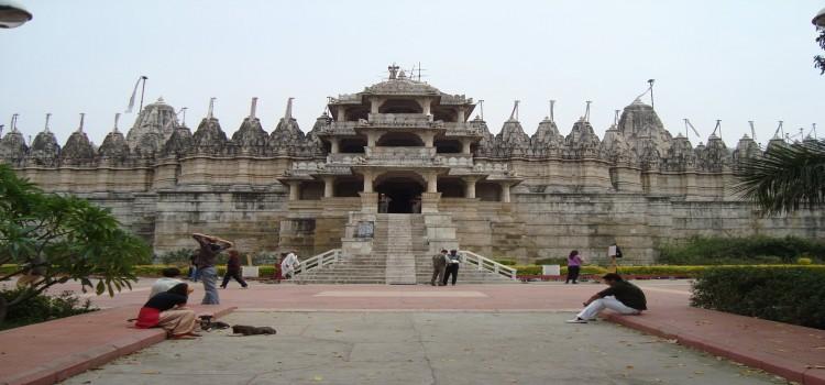 Ranakpur_20.jpg