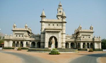 Jaipur & Pushkar Tour