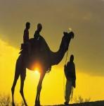 Rajasthan Tours