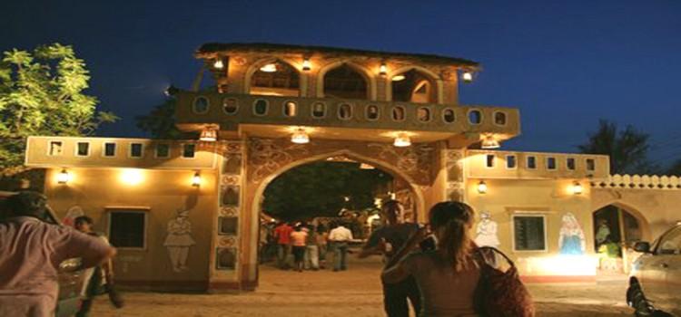 chokhi-dhani-resort.jpg