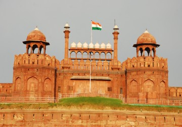 delhi-red-fort.JPG