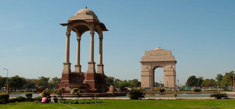 india-gate-2(2).jpg
