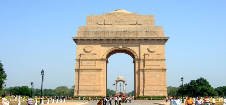 india-gate-delhi.jpg