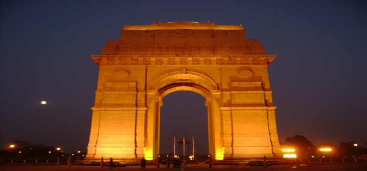 indiagate1.jpg