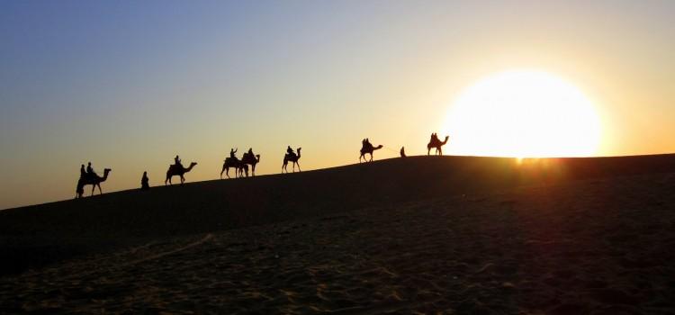 jaisalmer-sand-dunes.jpg