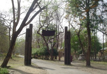 jim-corbett-national-park-entrance.jpg