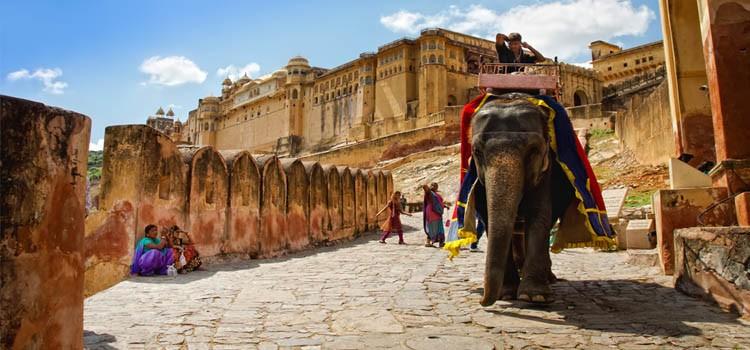short-agra-jaipur-tour.jpg