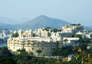 udaipur-city-wallpaper.jpg